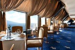 Windows On The Bay Restaurant