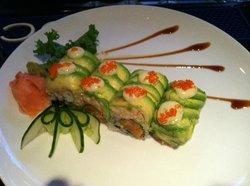 T-J Thai Japanese Steakhouse