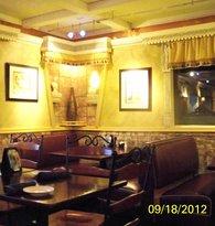 Athenian Restaurant