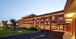 Grand Hotel Forli