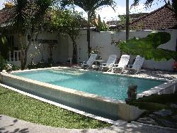 Gardenia Guesthouse