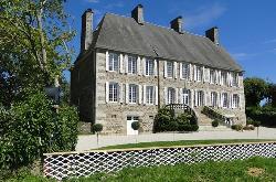 Manoir Saint-Martin