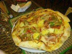 Ristorante Mimosa Pizzeria