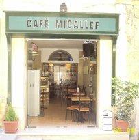 Dolceria Micallef