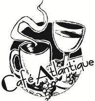 Cafe Atlantique