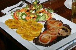 La Isleta Restaurant