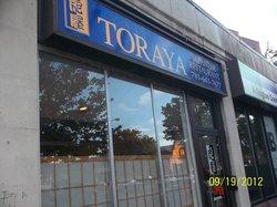 Toraya Restaurant