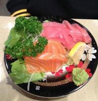Sushi Train Benowa