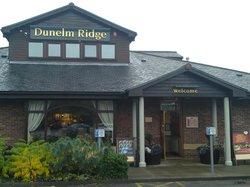 Brewers Fayre Dunelm Ridge
