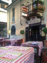Hotel in Albergo San Michele