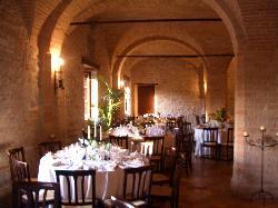 Il Convento - Antica Dimora Francescana Sec. XIII