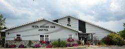 Iron Ridge Inn Motel