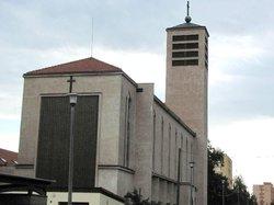 Chapel of St. Adalbert