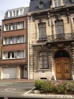 Residence de la Porte d'Arras