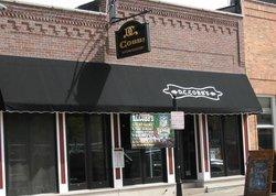 D.C. Cobbs Tavern