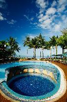 Khaolak Bayfront Resort Hotel Khao Lak