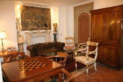 Navona Gallery & Garden Suites
