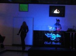 Club Bonita