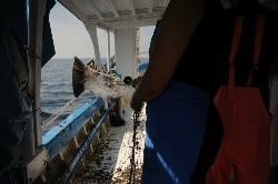 Pesca Turismo I Due Fratelli