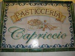 Pasticceria Capriccio