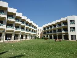 Kinar Galilee Hotel