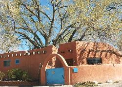 Hacienda Vargas