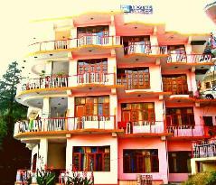 OYO 4751 Hotel Akashdeep