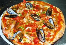 Ristorante Pizzeria Kambusa