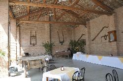 immagine Agriturismo San Giuseppe In Reggio nell'emilia