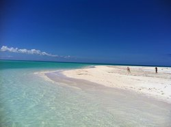 Caribbean Cruisin Charters, Tours & Excursions