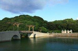 Iroha Island / Hana to Boken no Shima