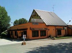 Nuova Taverna Sul Po Di Pasolini Lanfranco & C. S.