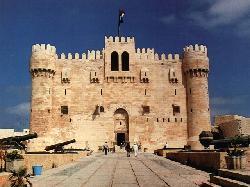 Marvelous Egypt Travel - Day Tours