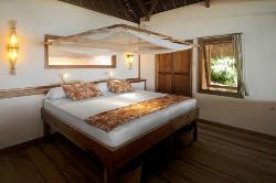 WavePark Mentawai Resort