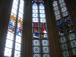 Cathedrale Notre-Dame de Sees