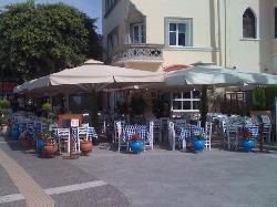 Sifis Restaurant Tavern