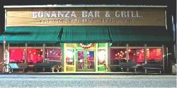 Bonanza Bar and Grill
