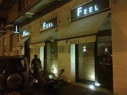 Feel Fusion