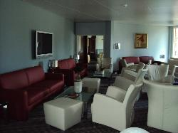 Hotel-Restaurant du Golf de Clervaux