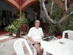 LEMorganPMexico