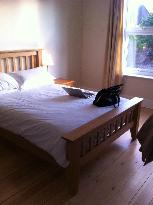 Warneford Guesthouse
