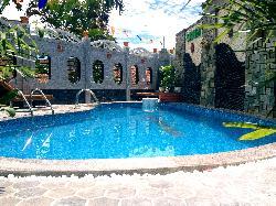 Hong Thien Hotel 1