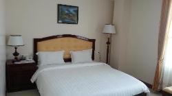 Henglong I Hotel