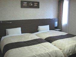 Ise City Hotel
