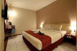 Marlin Hotel Pekalongan