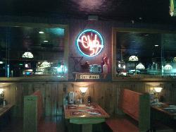 Club 57 Restaurant