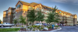 ‪Staybridge Suites Great Falls‬