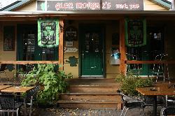 Morgane Bistro & Pub