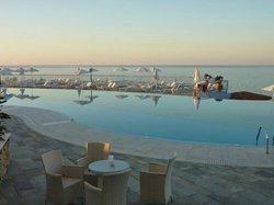 Panorama Hotel - Chania