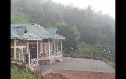 Himaharsham